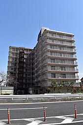 隅田グリーンマンション