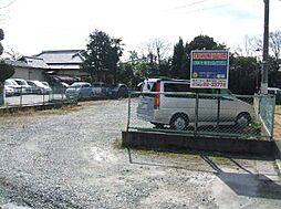 佐賀駅 0.4万円