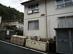 加賀山コーポ1