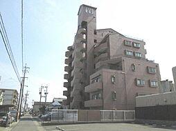 大垣市新長沢町1丁目 エクセル新長沢北ウィング