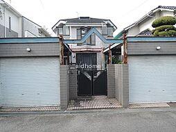 大阪府堺市東区大美野149-85