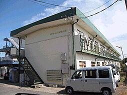 水戸駅 2.1万円