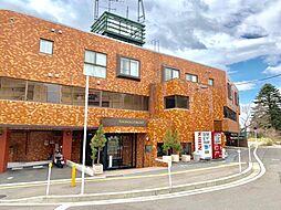 ライオンズマンション八木山第2 206号室