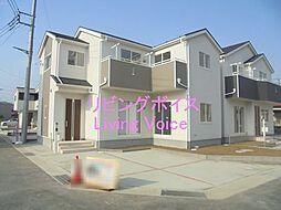 神奈川県伊勢原市神戸
