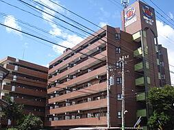 福井駅 1.9万円
