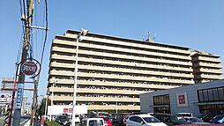 キングマンション新淀川