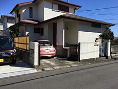 建築条件はありませんのでお好きなハウスメーカーで建てられます角地に付陽当り良好