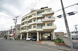 東小金井シティーハウス