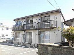 伊予和気駅 2.5万円