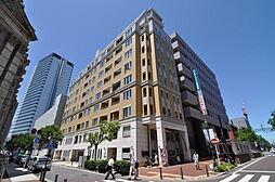 ルネ横浜馬車道〜ヨコハマの歴史を感じる暮らし〜