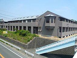 知波田駅 3.1万円