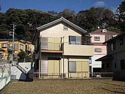 神奈川県三浦市初声町下宮田650-14