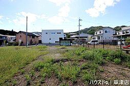 売土地 滋賀県栗東市荒張 5区画
