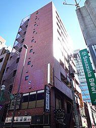 売主笹塚駅徒歩1分ルミエール笹塚