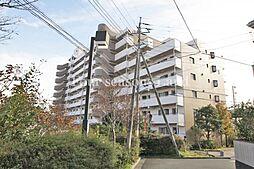 ライトタウン茅ヶ崎