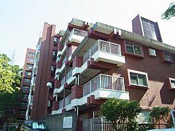 小田原駅徒歩7分 城山ハイム 2LDK