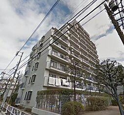 菊川パーク・ホームズ