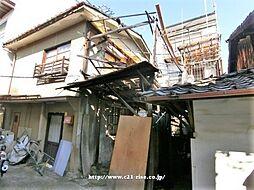 京都府京都市上京区坤高町