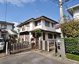 埼玉県入間市大字新光