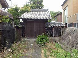 福岡県宗像市神湊井牟田