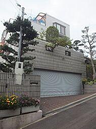 大阪府箕面市桜井3丁目