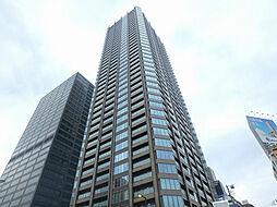 Osaka Metro堺筋線 北浜駅 徒歩4分の賃貸マンション