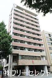大三祇園ビル[5階]の外観