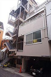 瓦町駅 1.9万円
