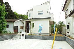 稲敷郡阿見町大字島津