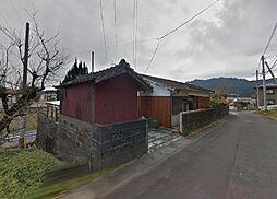 宮崎県宮崎市大字熊野