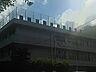 【中学校】川口市立西中学校まで752m,3LDK,面積68.94m2,価格3,780万円,JR京浜東北・根岸線 川口駅 徒歩9分,,埼玉県川口市飯塚3丁目