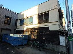 志茂駅 2.7万円