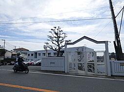 上永谷グリーンマンション