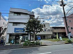 ホワイトウイング片倉II