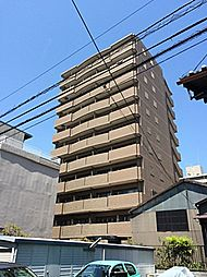 サムティ京都御池[304号室号室]の外観