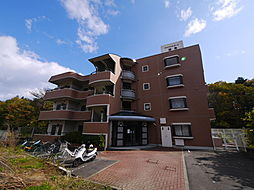 国見駅 3.8万円