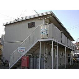佐久平駅 3.5万円