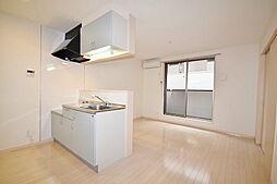 ConfortoY折尾(コンフォートY折尾)[2階]の外観