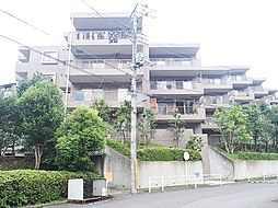 ハイホーム佐倉1番館