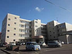 道南バス緑小学校 5.1万円