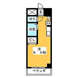 辻堂駅 6.7万円