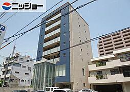 国際センター駅 8.9万円