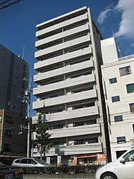 コンフォール西院淳和院町