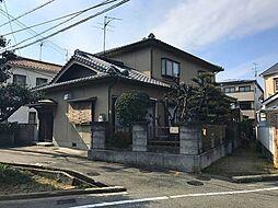 大阪府堺市中区深井水池町