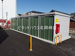 宇頭駅 1.0万円