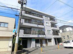 深井駅 2.7万円