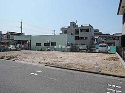 大阪府堺市北区百舌鳥本町3丁455