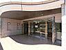 マンションエントランスです。,3LDK,面積85.06m2,価格2,680万円,京急本線 京急田浦駅 徒歩11分,,神奈川県横須賀市船越町6丁目