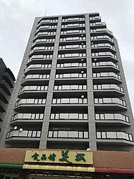 知立銀座タワーマンション
