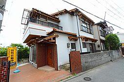 兵庫県西宮市神呪町